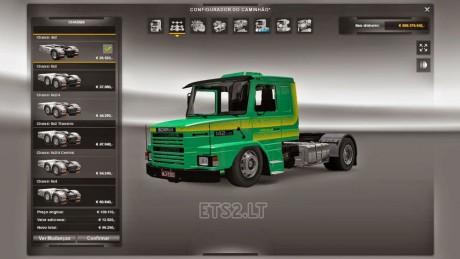 Scania-142-HS-1