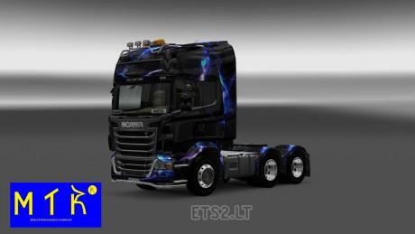 Scania-Blue-Wall-Skin-1