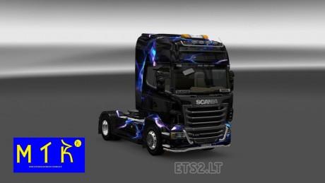 Scania-Blue-Wall-Skin-2