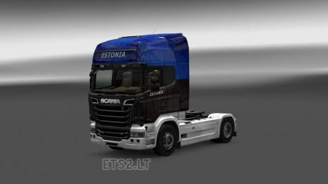 Scania-Estonia-Skin-1