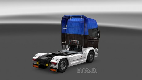 Scania-Estonia-Skin-2
