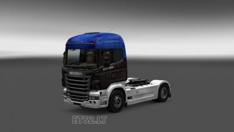 Scania-Estonia-Skin-3