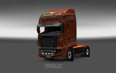 Trucks - Page 14 Scania-Evolution-1-460x290