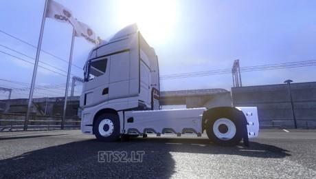 Scania-Evolution-2