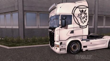Scania-Mega-Tuning-Mod-1