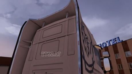 Scania-Mega-Tuning-Mod-2