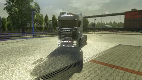Scania-R-1000-Concept-v-2.0-1