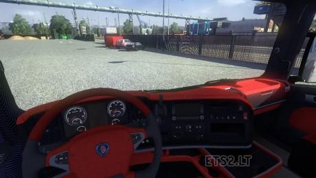 Scania-R-1000-Concept-v-2.0-2