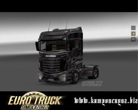 Scania-R-1000-Consept-Interior-1