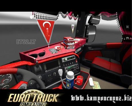 Scania-R-1000-Consept-Interior-2