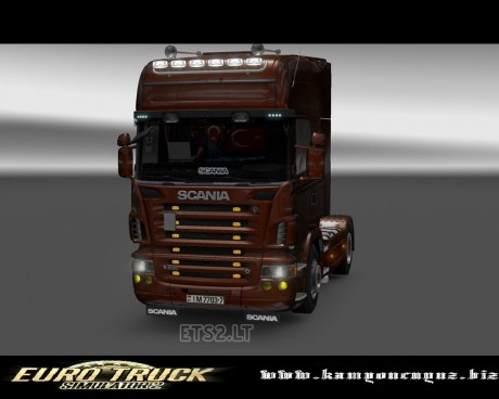 Scania-R-2008-v-2.0-1