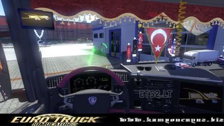 Scania-R-2008-v-2.0-2