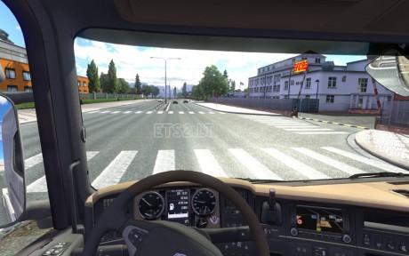 Scania-R-2009-New-Gauges-for-Beige-Interior-v-1.2-2