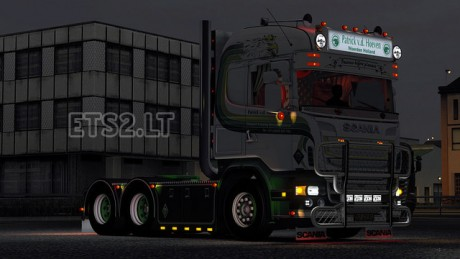 Scania-R-620-Patrick-vd-Hoeven