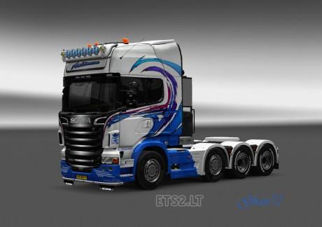 Scania-R-Aaltonen-Skin-1