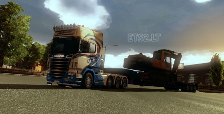 Scania-R-Aaltonen-Skin-2