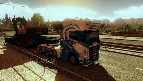 Scania-R-Aaltonen-Skin-3