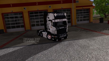 Scania-R-Abstraction-Skin-1