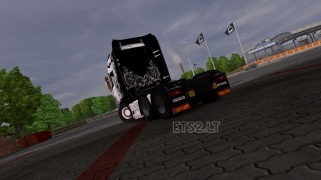 Scania-R-Abstraction-Skin-2