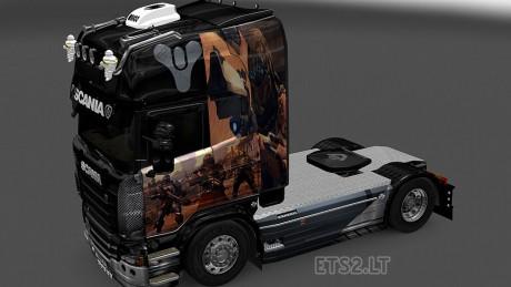 Scania-R-Destiny-Skin-1