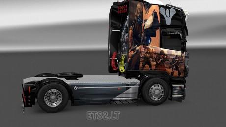 Scania-R-Destiny-Skin-2