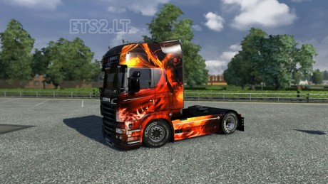 Scania-R-Devils-and-Angels-Skin-1