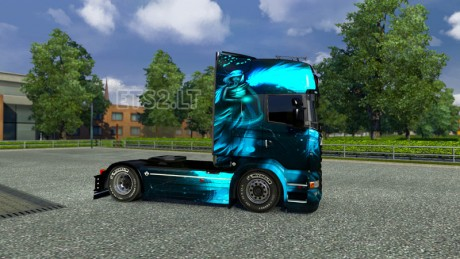 Scania-R-Devils-and-Angels-Skin-2