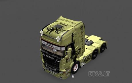 Scania-R-Hip-Hop-Skin
