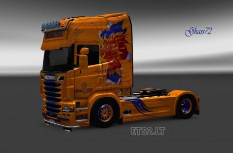 Scania-R-PKM-Logistique-Skin-1