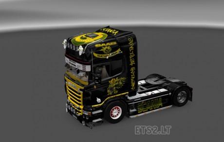 Scania-R-Vabis-Skin