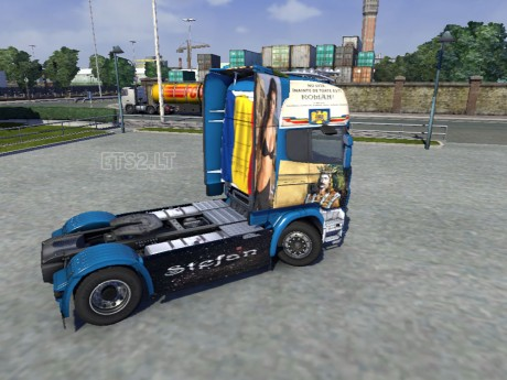 Scania-Romania-Skin-1