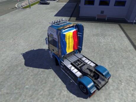 Scania-Romania-Skin-2
