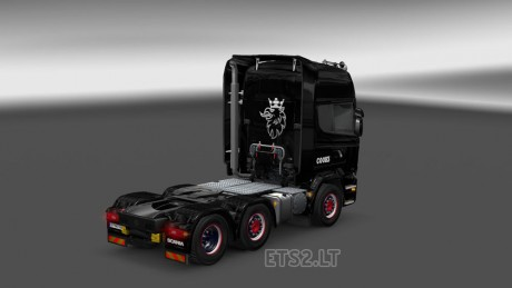 Scania-Streamline-Cooks -Skin-2