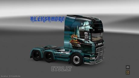 Scania-Streamline-Fantasy-Ship-Skin-v-2.0-1