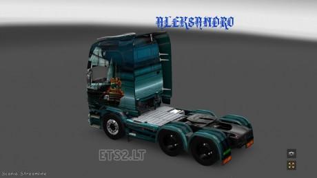 Scania-Streamline-Fantasy-Ship-Skin-v-2.0-2