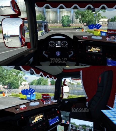 Scania-Streamline-Interior-1