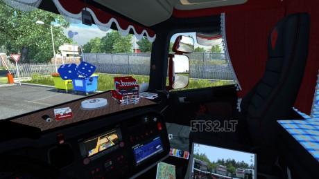Scania-Streamline-Interior-2