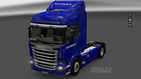 Scania-Streamline-Sainsbury's-Skin