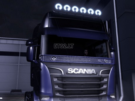Scania-Streamline-Slice-Grid-1