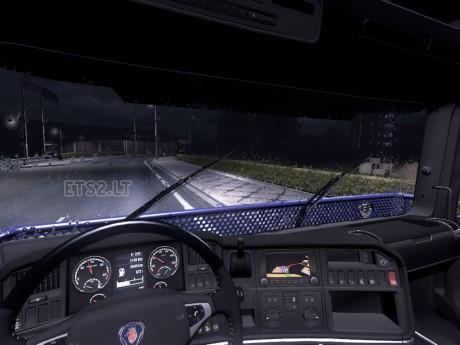 Scania-Streamline-Slice-Grid-2