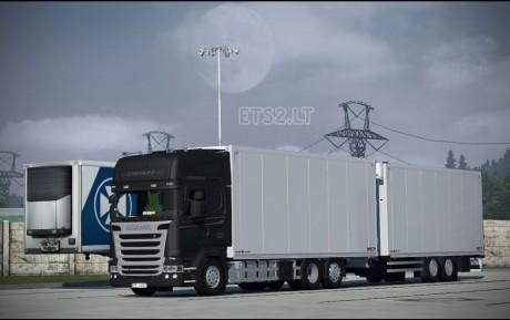 Scania-Streamline-Tandem-1
