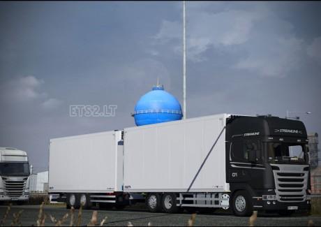 Scania-Streamline-Tandem-2