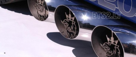 Scania-Super-V8-Open-Pipe-Sound-v-2.0