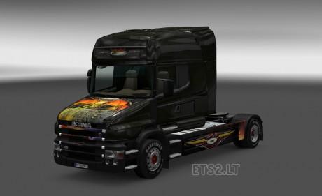 Scania-T-Flying-Eye-Skin-1