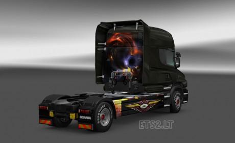 Scania-T-Flying-Eye-Skin-2