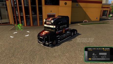 Scania-T-Longline-Russia-Skin-1