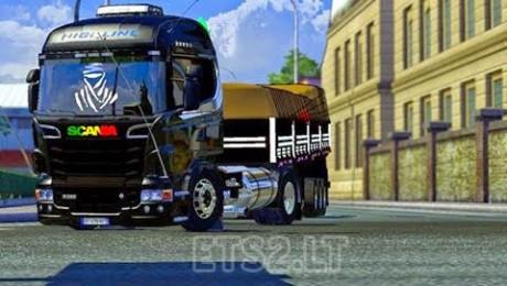Scania+Trailer-1