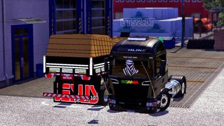 Scania+Trailer-2