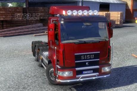 Sisu-R-500-v-1.1