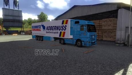 Spedition-Kobernuss-Combo-Pack